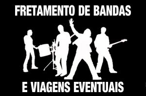 banner_home_bandas