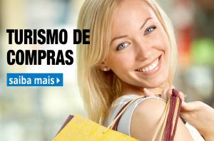 banner_home_turismo_compras